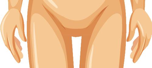 Zona ginecologica
